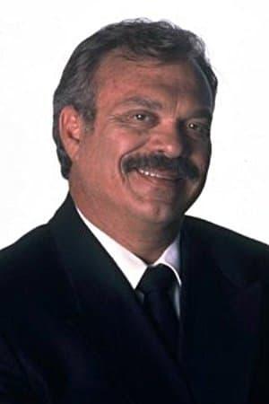 Danny Kamin