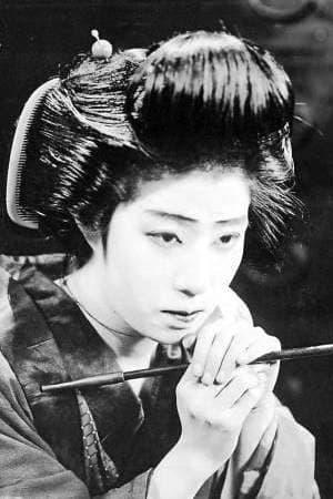 Haruko Izumi
