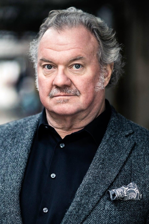 Werner Biermeier