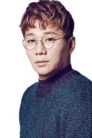 Yoon Min-soo