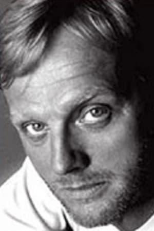 Oleg Drach