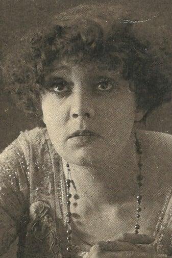 Annie Bos