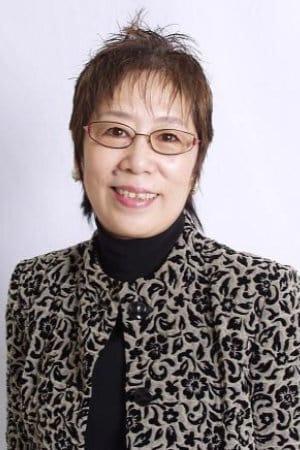 Yoshino Ootori