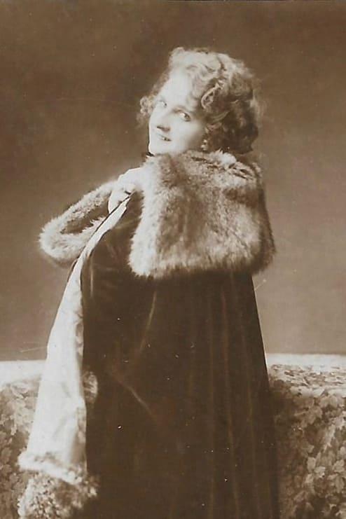 Lia Borré