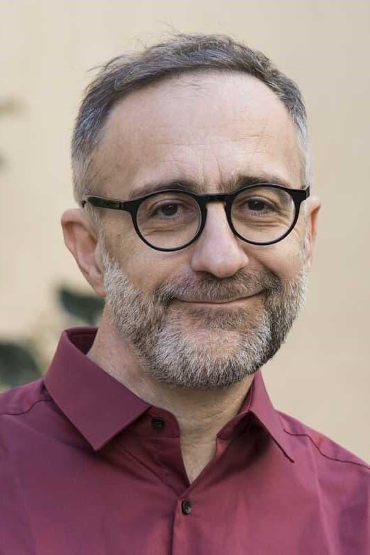 Frédéric Neidhardt