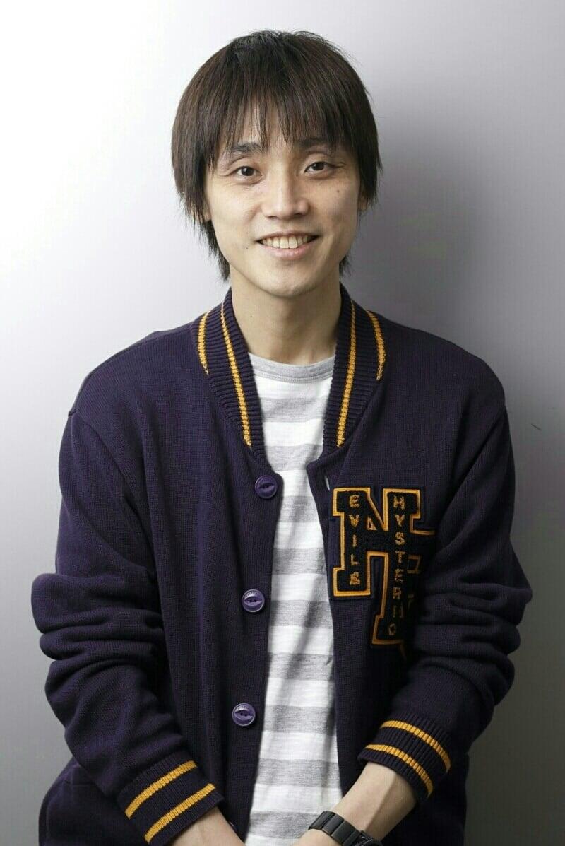 Hisanori Yoshida
