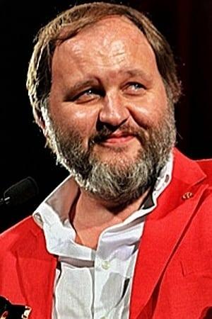 Stefano Fregni