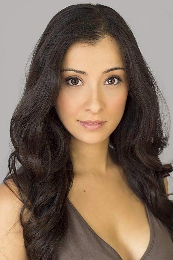 Laura Miyata