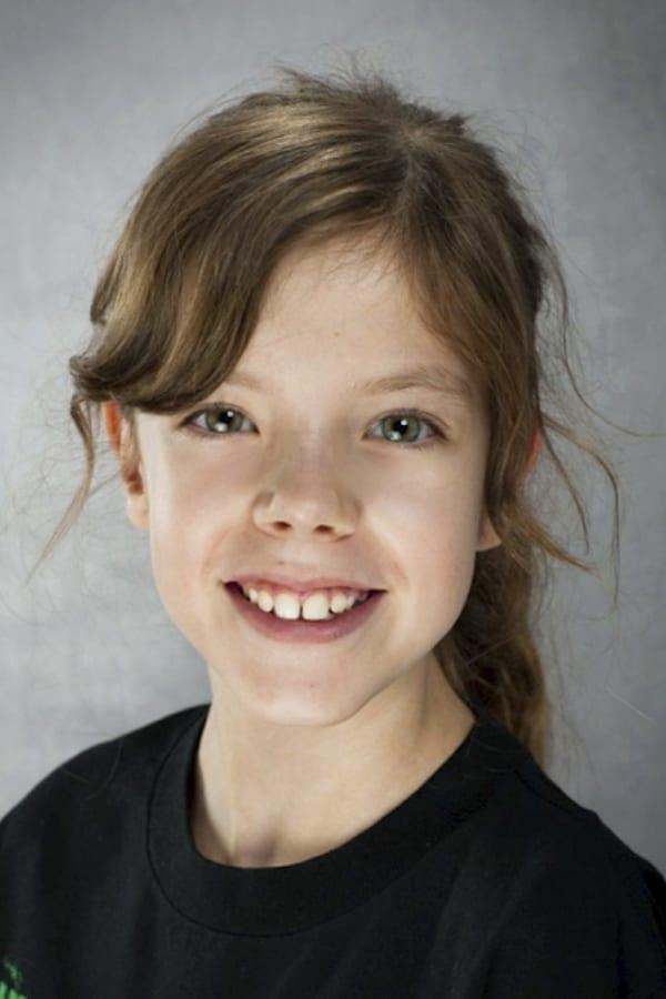 Claudia Placer