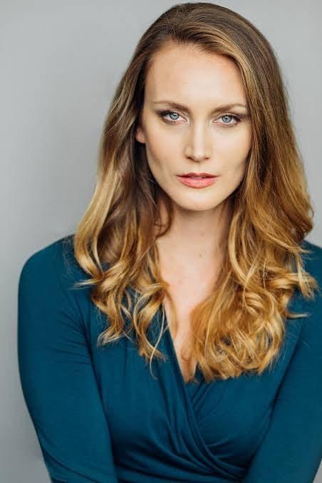 Stefanie Estes
