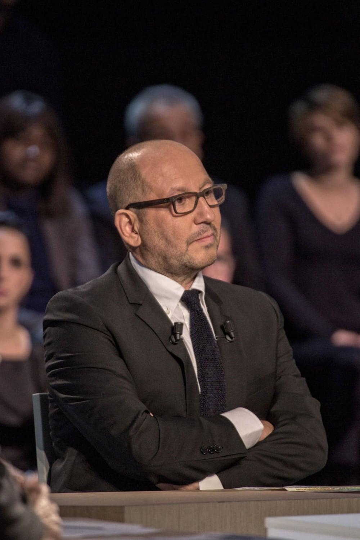 Thierry Demaizière