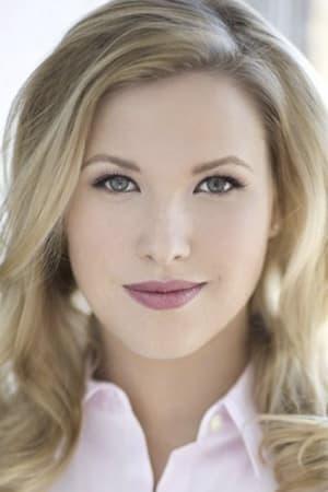 Courtney Hojenski