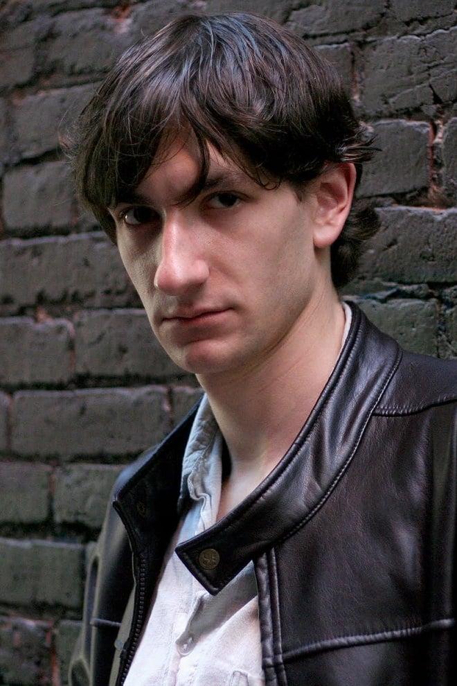 Kurtis Maguire