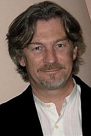 Jaroslaw Bielski