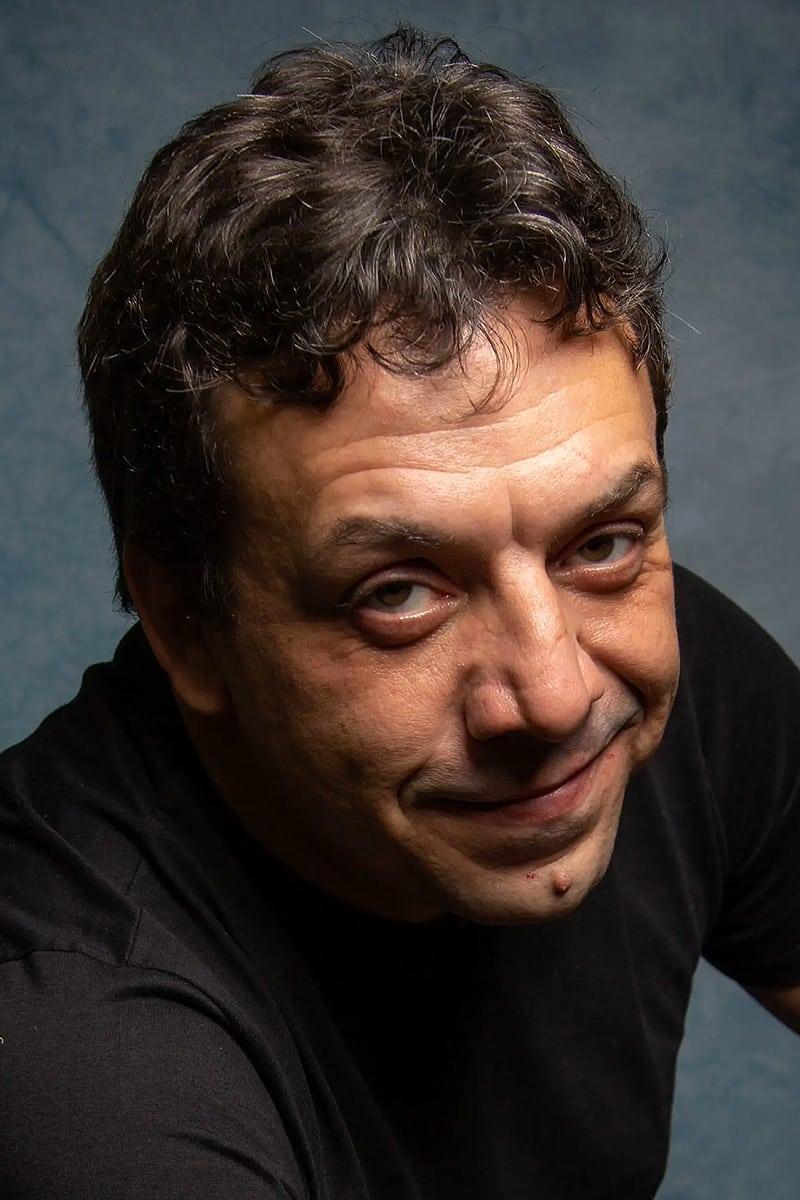 Heinz Prellwitz