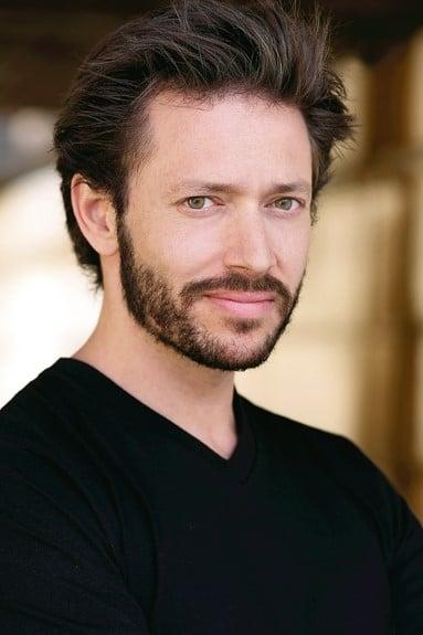 David Bronfman