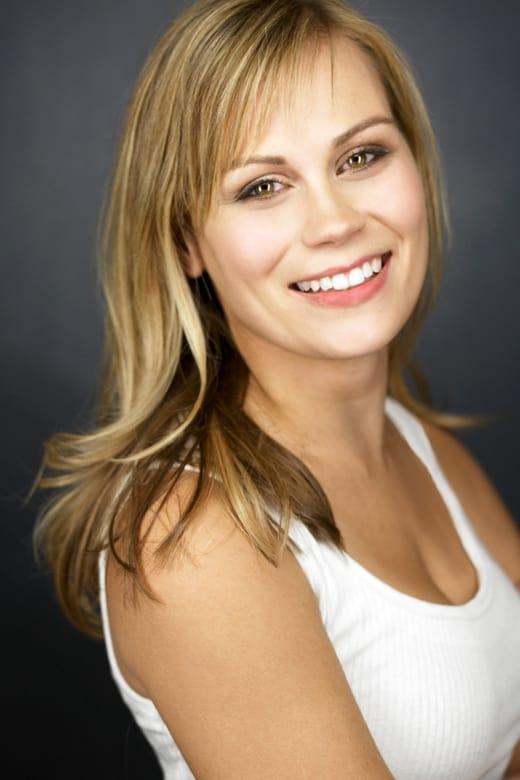 Monica Dottor