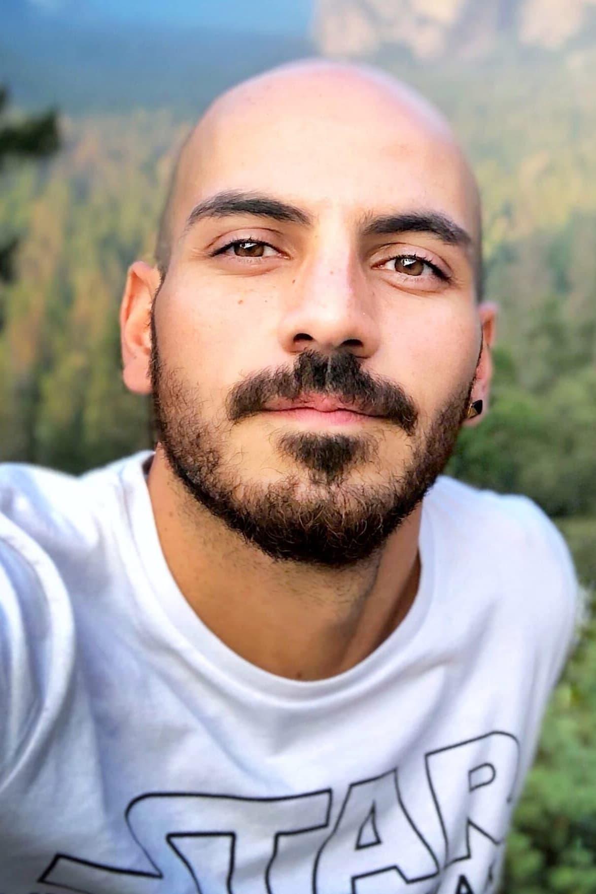 Elie Choufany