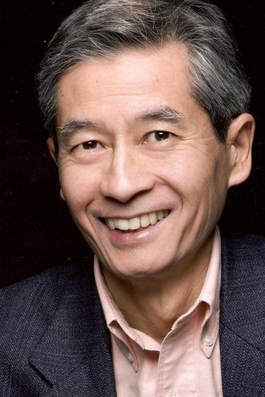 Glenn Kubota