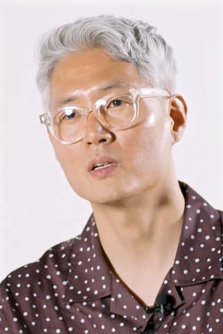 Yu Seon-dong