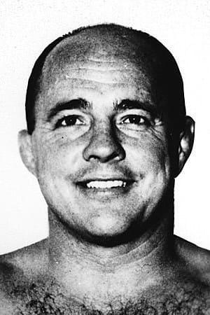Verne Gagne