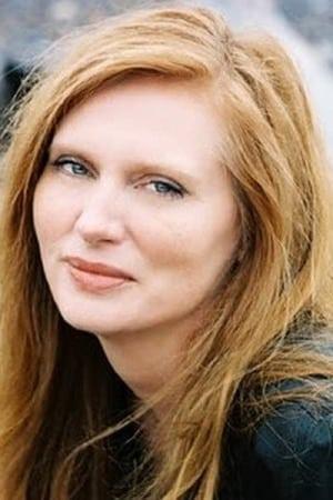 Heidi von Palleske