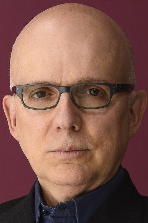 Bruno Barreto