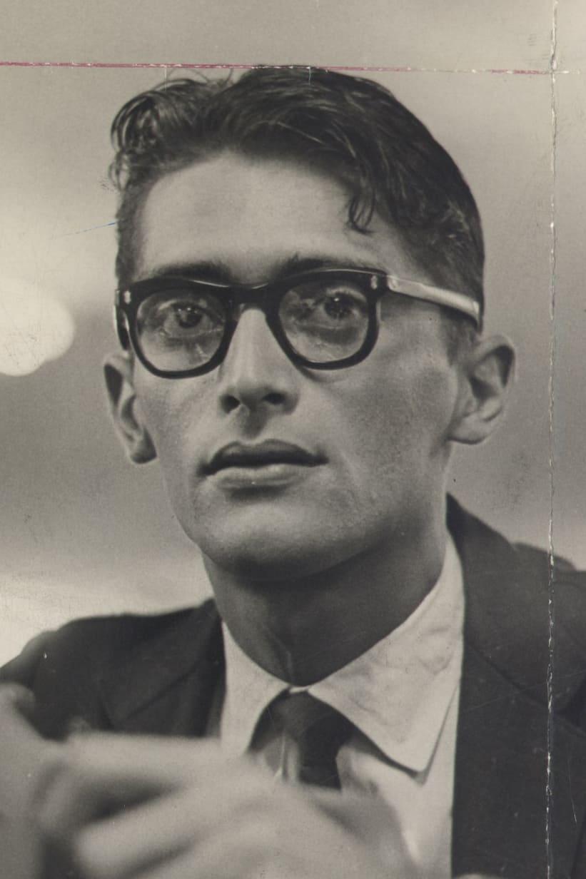 Walter Lima Jr.