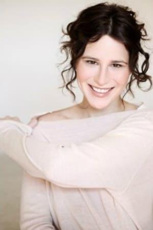 Lúcia Bronstein
