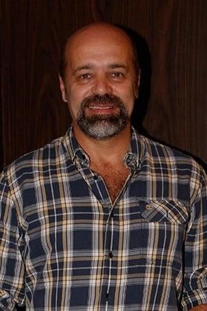 Gustavo Trestini
