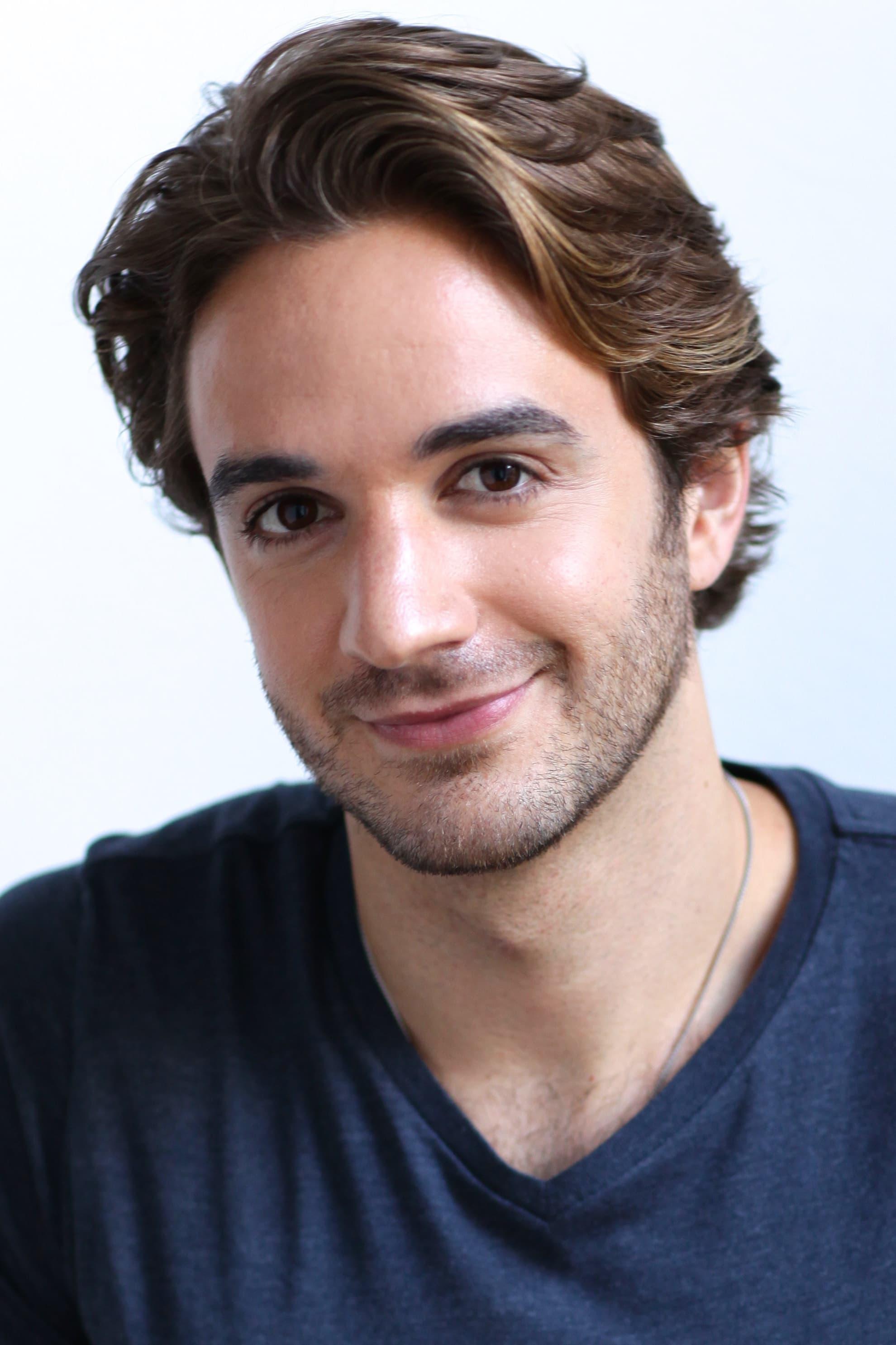AJ Cedeno