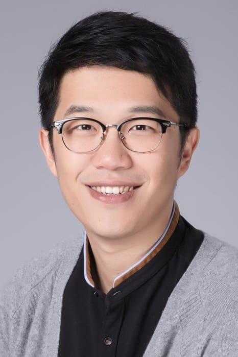 Li Haoling