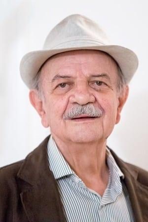 Harildo Déda