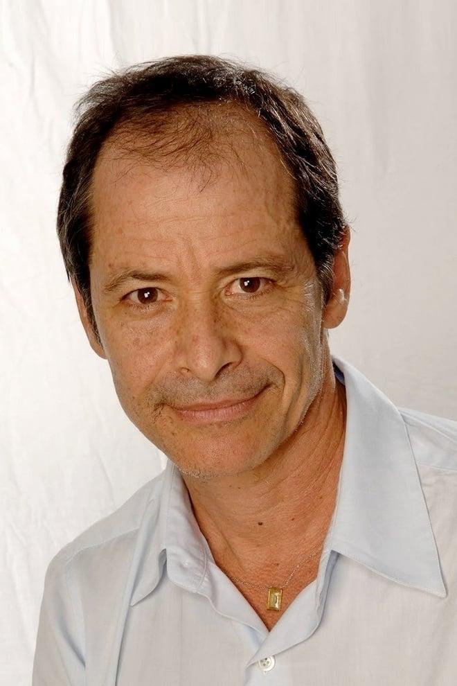 Guel Arraes