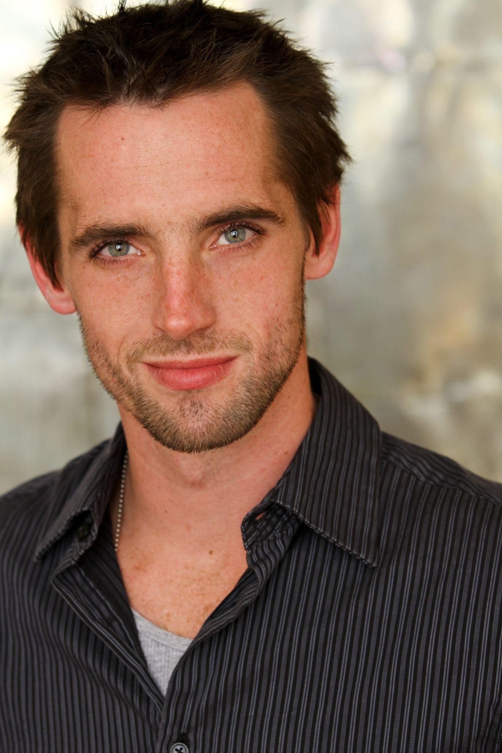 Ryan Higgins