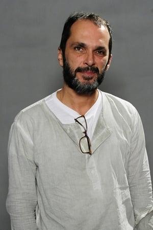 José Luiz Villamarim