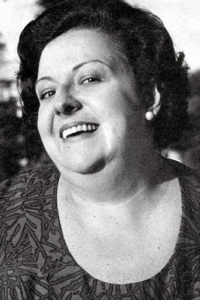 Etty Fraser