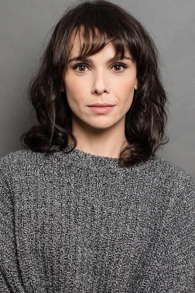 Débora Falabella