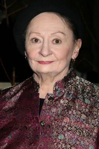 Barbara Bryne