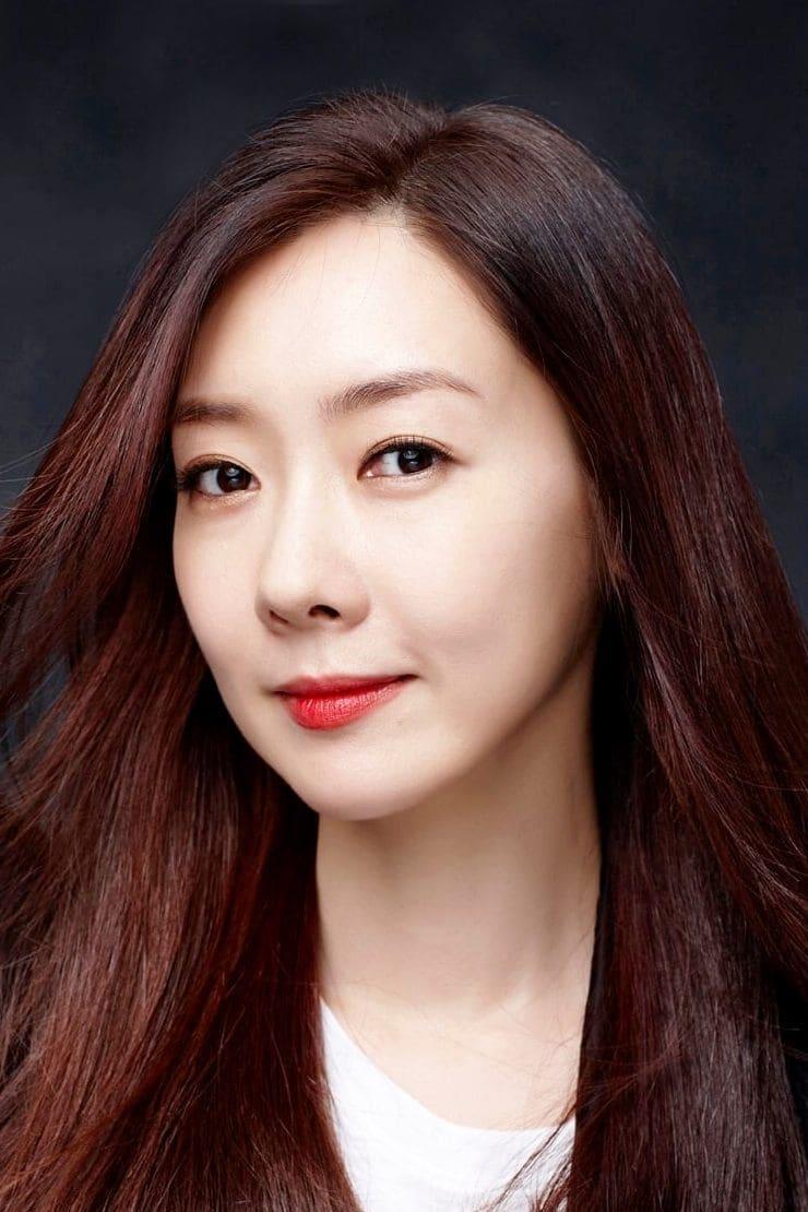Yoo Ji-yeon