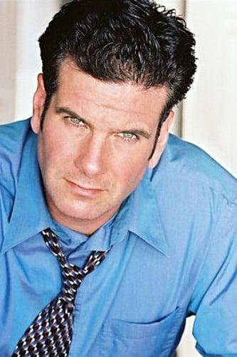 Jonathan Fraser