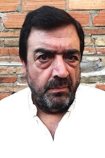 Fermí Herrero