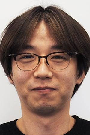 Kyōji Asano