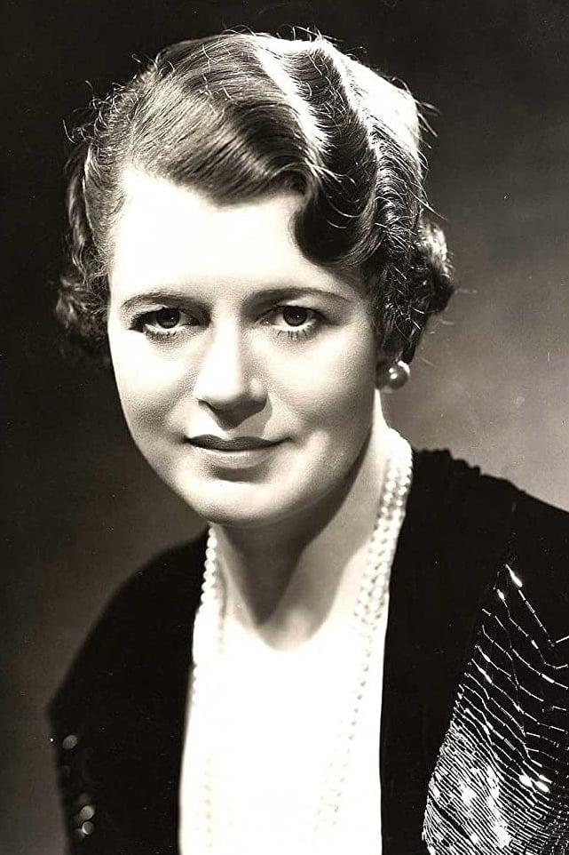 Irene Browne
