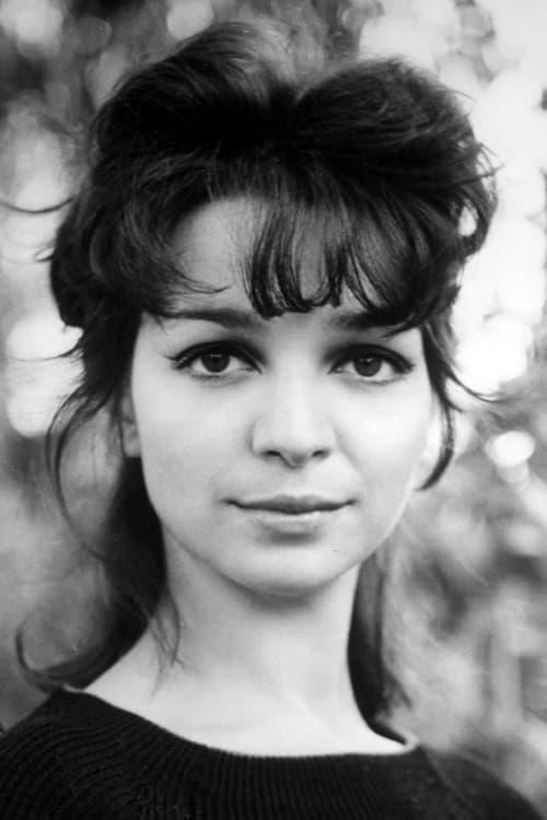 Lelia Goldoni