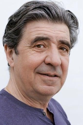Michel Pilorgé