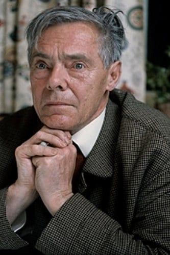 Walter Ladengast