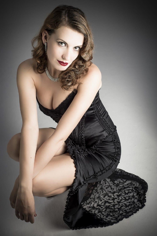 Giulia Di Quilio