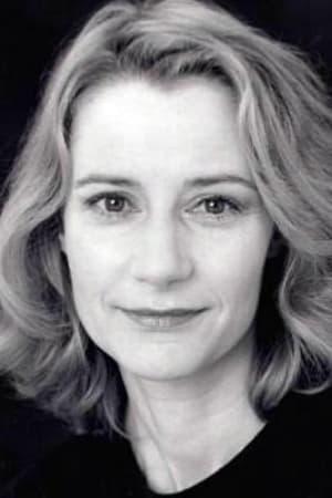Fabienne Tricottet