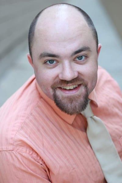 Scott Rosendall